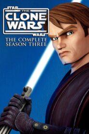 Star Wars: Războiul Clonelor Sezonul 3 Dublat în Română