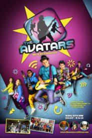 Avatars Serie Dublată în Romănă