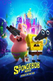 SpongeBob Filmul: Misiune de Salvare (2020) dublat în română