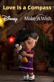 Momente Împreună: Poveste de Crăciun Disney (2020) dublat în română