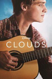 Clouds (2020) online subtitrat