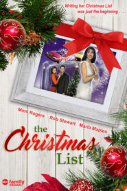 Cadouri de Crăciun (1997) dublat în română