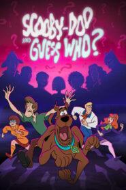 Scooby-Doo și Cine crezi tu? Sezonul 2 Dublat în Română