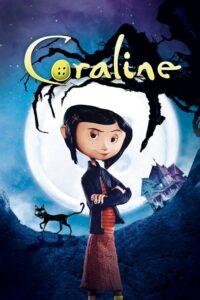 Coraline (2009) dublat în română