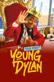 Tyler Perry prezintă: Young Dylan Serie Dublată in Romănă