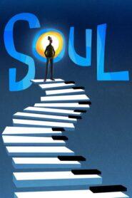 Soul (2020) online subtitrat