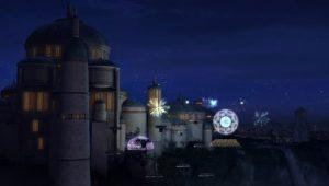 Star Wars: Războiul Clonelor Sezonul 4 Episodul 18 Dublat în Română