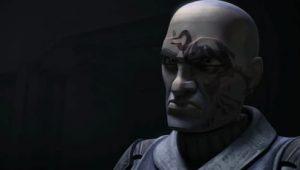 Star Wars: Războiul Clonelor Sezonul 4 Episodul 15 Dublat în Română