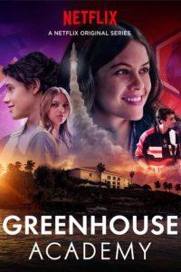 Greenhouse Academy Seria Subtitrată în Română