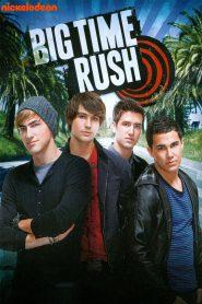 Big Time Rush Sezonul 1 Dublat în Română