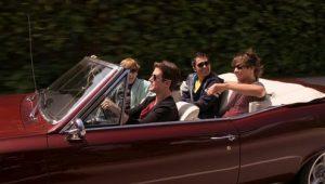 Big Time Rush Sezonul 1 Episodul 17 Dublat în Română