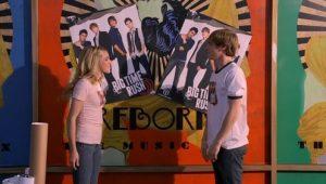 Big Time Rush Sezonul 1 Episodul 18 Dublat în Română