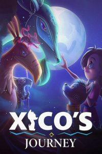 Călătoria lui Xico (2021) dublat în română