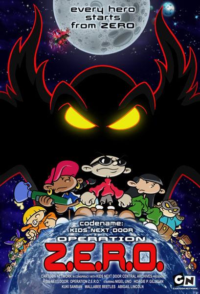 Clanul Nebunaticilor de Alături: Filmul (2006) dublat în română