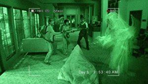 Big Time Rush Sezonul 1 Episodul 13 Dublat în Română