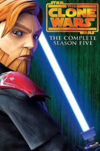Star Wars: Războiul Clonelor Sezonul 5 Dublat în Română