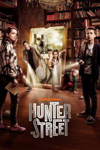 Misterul Familiei Hunter Seria Dublată în Română