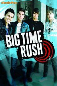 Big Time Rush Sezonul 2 Dublat în Română