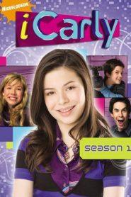 iCarly Sezonul 1 Dublat în Română