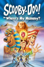 Scooby Doo: Unde-i Mumia mea? (2005) dublat în română