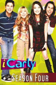 iCarly Sezonul 4 Dublat în Română