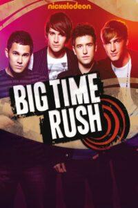 Big Time Rush Sezonul 3 Dublat în Română