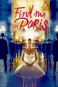 Ne vedem la Paris Sezonul 3 Dublat în Română