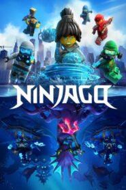 LEGO Ninjago: Secretele Adâncului Seabound Sezonul 15 Dublat în Română